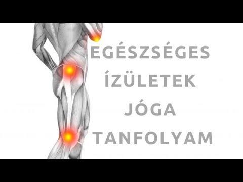 az 1 metatarsofalangealis ízületi kezelés deformáló artrózisa