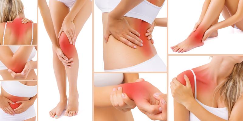 kezelési rendszer a csípőízület bursitisére fájdalom a csípőben, ha sétál