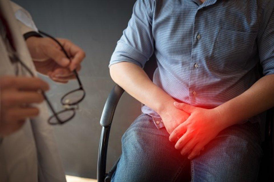 midocal közös kezelésre voltaren gélízületi fájdalom