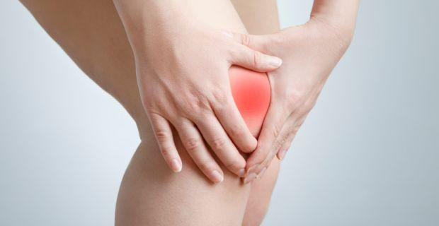ízületek csontízület kezelése ízületek kezelése kamcsatkában