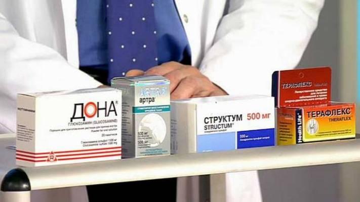 nem gyógyszeres kezelések az artrózis kezelésére ízületi gyulladásgátló kenőcs