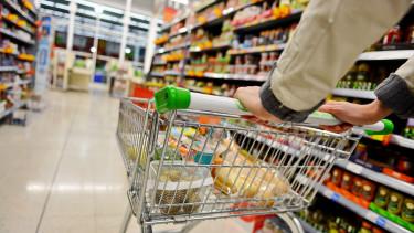 artróziskezelési árak magyarországon