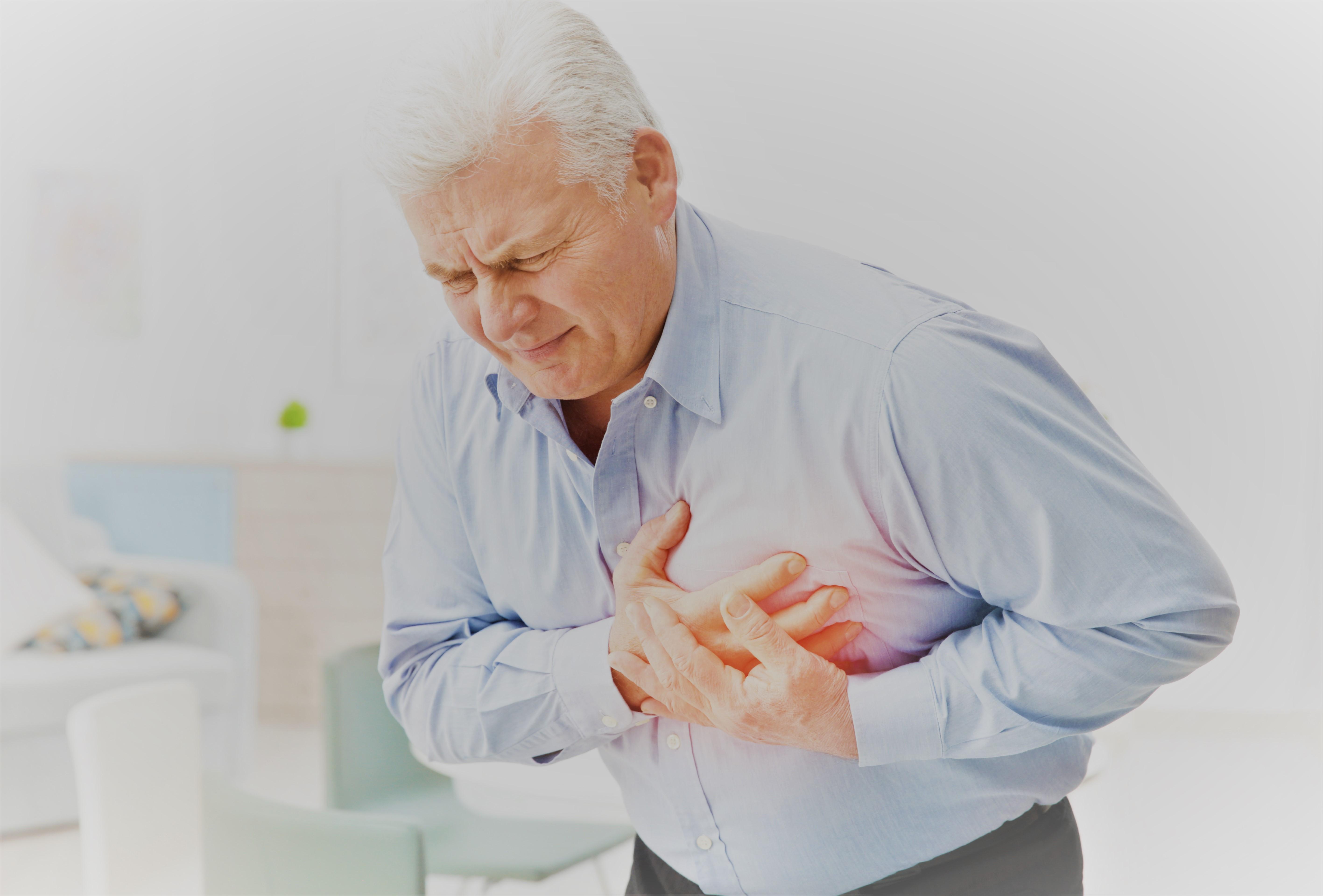 pont ízületi fájdalomra térdízületi fájdalom milyen kenőcs
