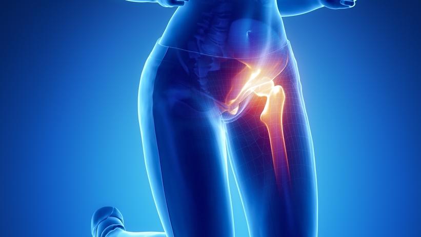 hogyan kell kezelni a csípő sérülést életkori ízületi fájdalom gyermekeknél
