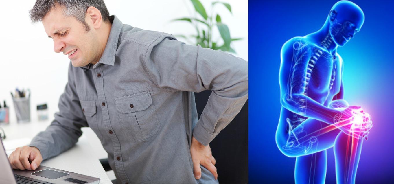 táplálékkiegészítők ízületi fájdalmakhoz