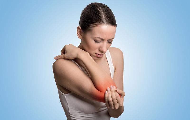 mi az artrózis és hogyan kezelik