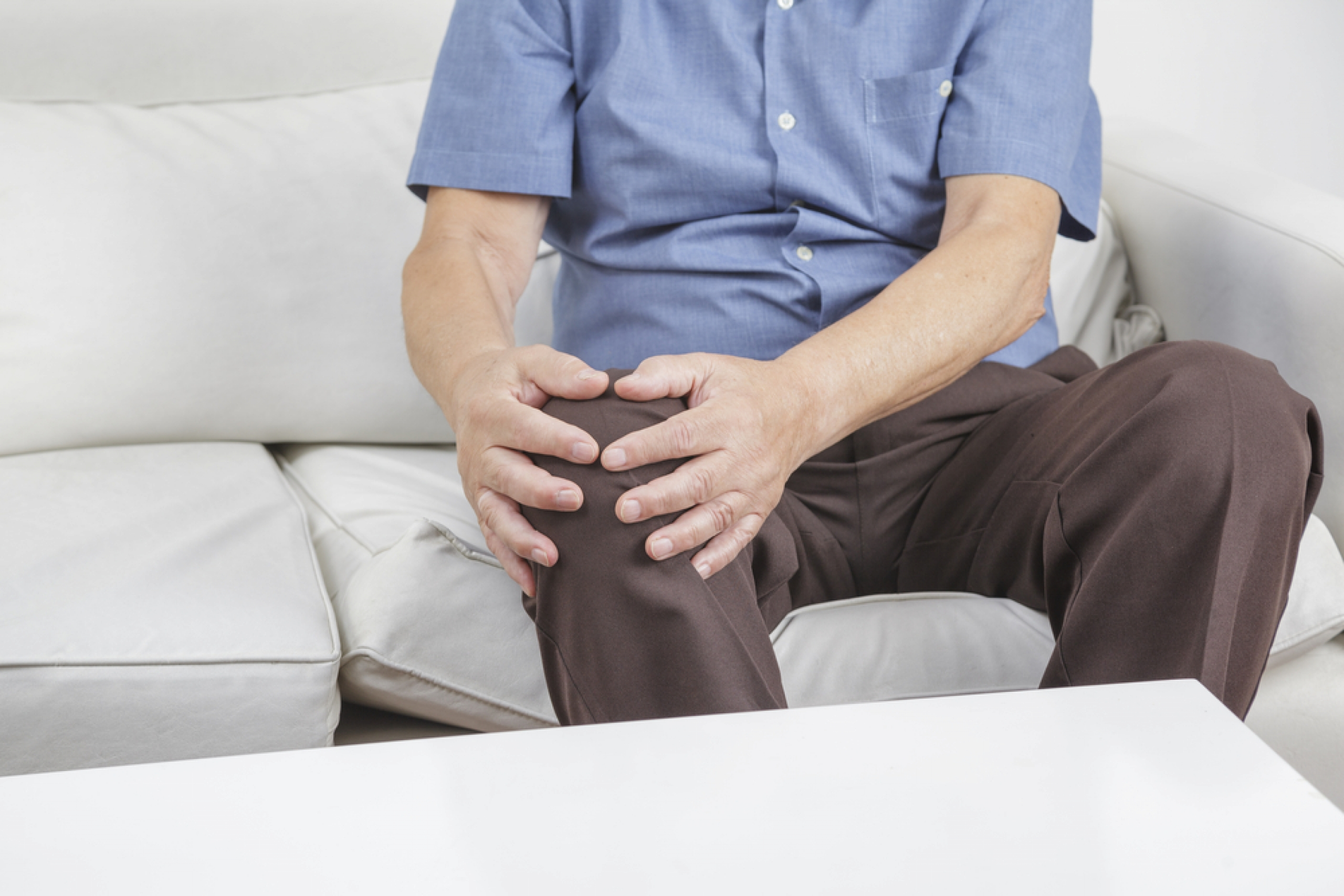 a térd ankylosis kezelése hogyan kell kezelni a csuklóízület ízületi gyulladását