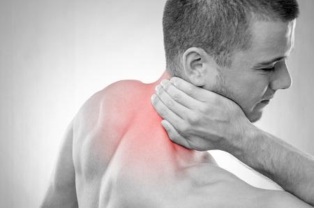 apizartron ízületi fájdalom glükozamin kondroitin tablettákkal ár