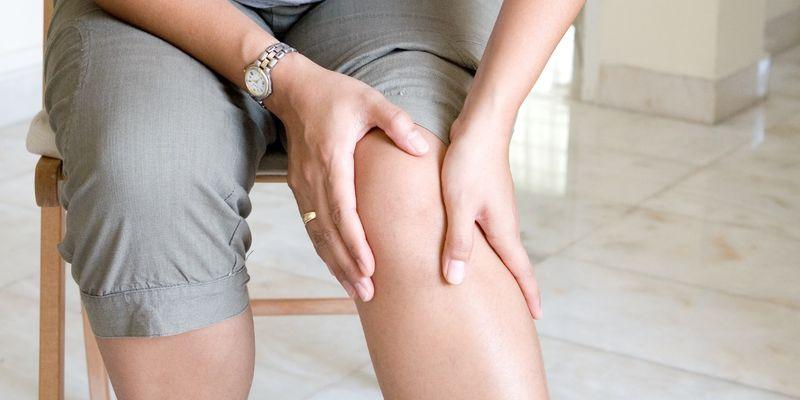 ízületi fájdalom és csontfájdalom