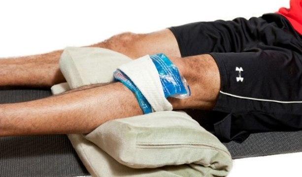 nem gyógyszeres kezelések az artrózis kezelésére térdízület kezelésének kvótái