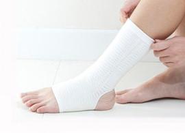 melyik ország jobb az artritisz kezelésére