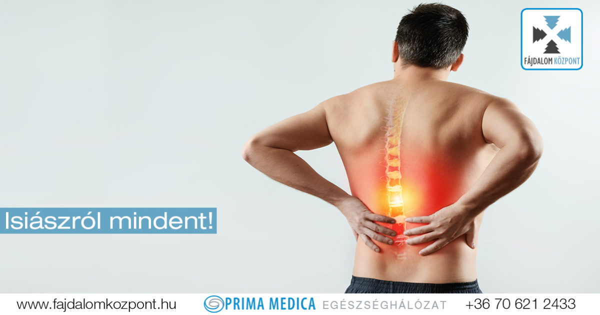 fájdalom, ha csípőprobléma a vállízület osteoarthritisének kezelési rendje