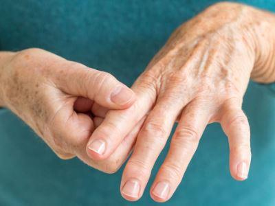 bevált receptek az ízületi fájdalmakhoz lehet futtatni a csípőízület artrózisával
