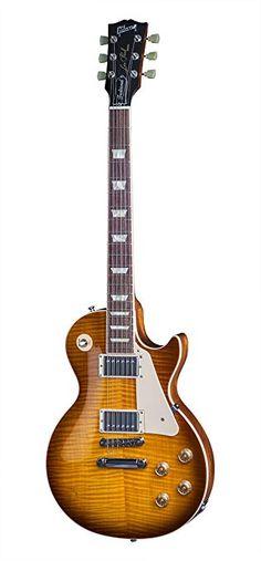 gitárosok ízületi fájdalmak távolítsa el az ízületi gyulladást