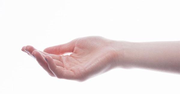 ízületi fájdalom a láb metatarsalis részében