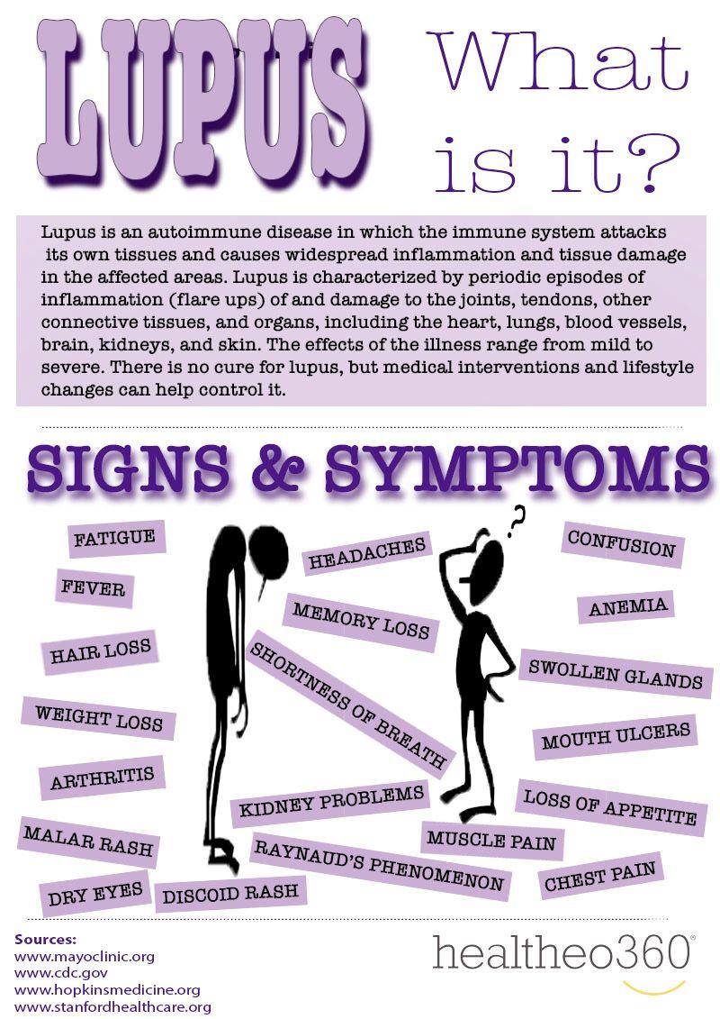 arthrosis rumalon kezelés