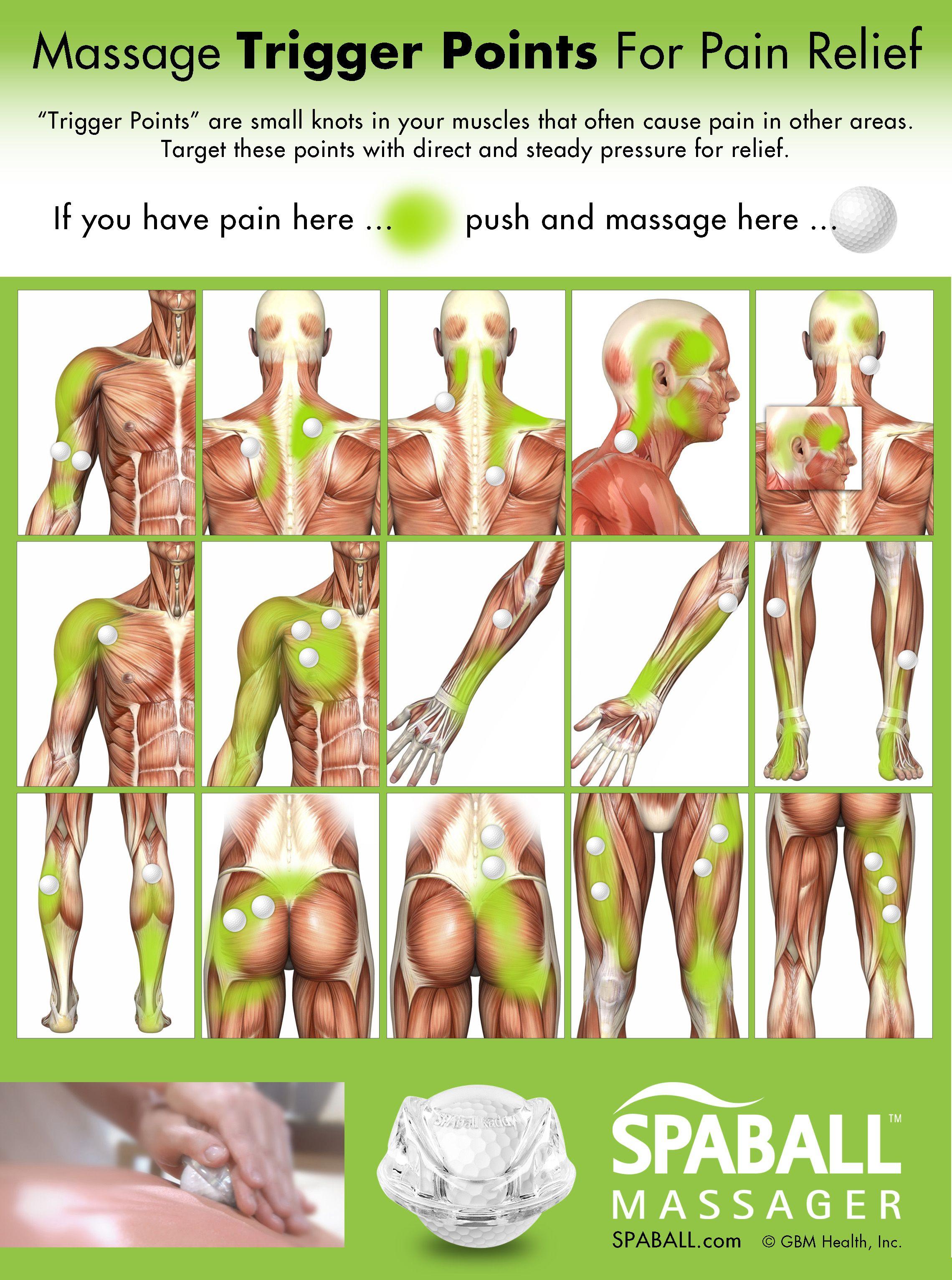 ujjízület gyulladás a stroke-ból kezdeti ízületi gyulladás
