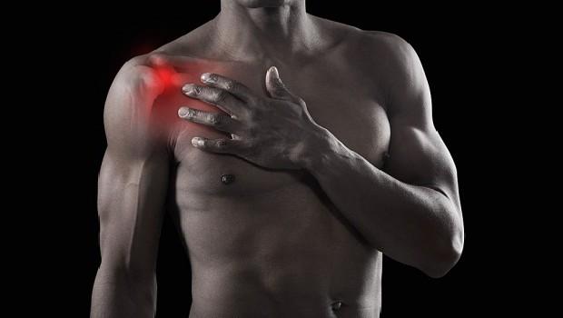 izom- és ízületi fájdalomcsillapítás lehetséges az ízületek melegítése artritisz artrózis esetén