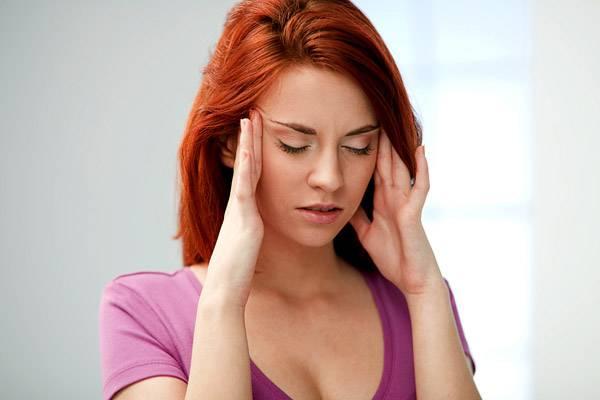 artrózis kezelő háló könyök artrózis kezelésére szolgáló gyógyszer