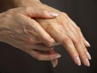 bicillin ízületi fájdalmak esetén