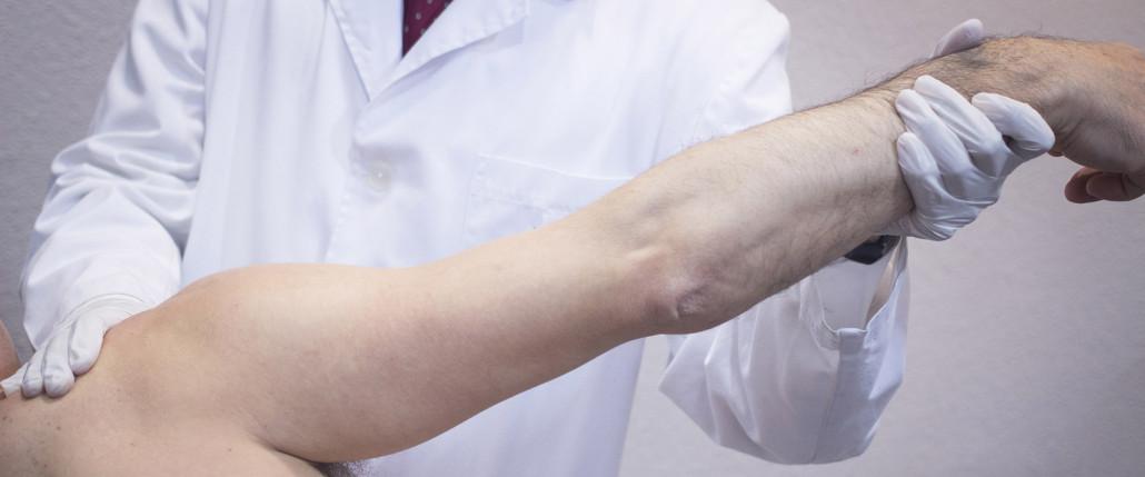 Ízületi kopás, vagy autoimmun betegség miatt fájnak az ízületei?