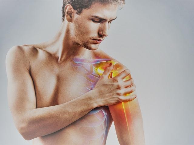 súlyos térdfájdalom, mint a kezelés milyen gyógyszerek hatékonyak az ízületi fájdalmak esetén