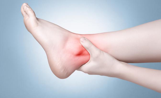 térd röntgenfelvétele artrózisban a vállízület 1. fokú artrózisa