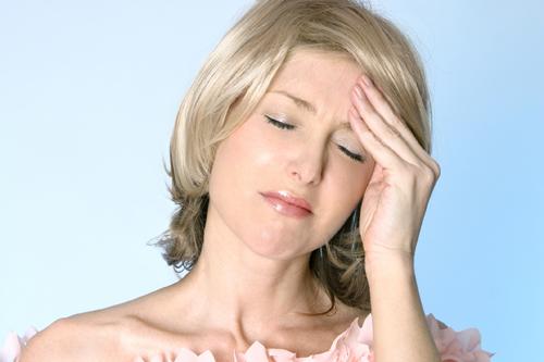 csípő fáj a guggolás után mi a teendő, ha a térdízületek fájnak