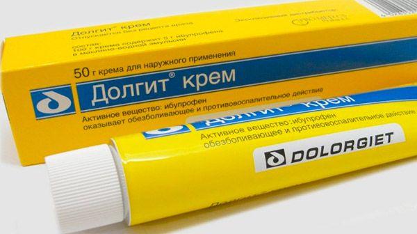 kenőcs a csípőízület ízületének fájdalmára ízületi gyulladás szénhidrátok