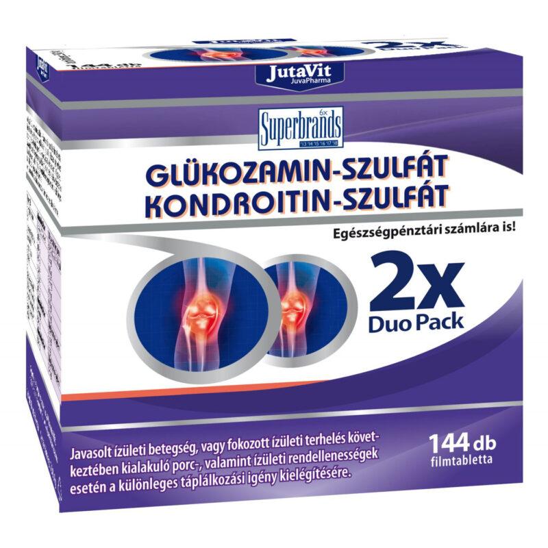 ízületi fájdalom glükózamin nem szteroid fájdalomcsillapító kenőcsök ízületi fájdalmak kezelésére