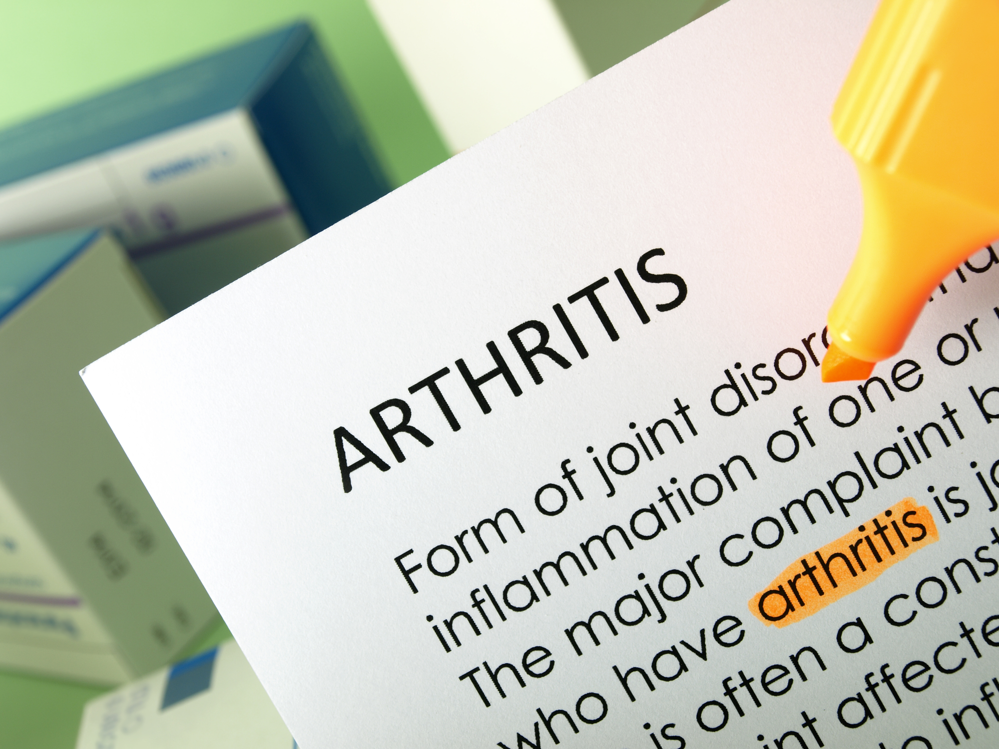 1 fokú artrózis a csípőízületben
