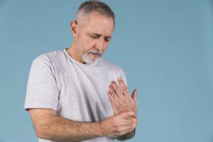 1. szakasz artritisz hogyan kell kezelni folyadék a térdízületben orvosi kenőcs
