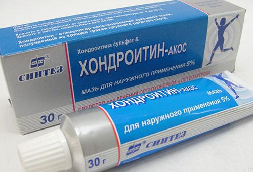 a térd 3. fokú artrózisának kezelése a térd kenőcsének meniszkuszának kezelése