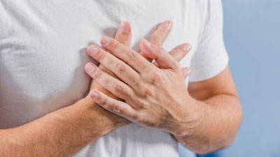 sérülések és a vállízület kezelése