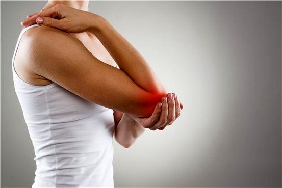 jó gyógyszerek az osteochondrozistól miután a milgamma ízületei fájnak