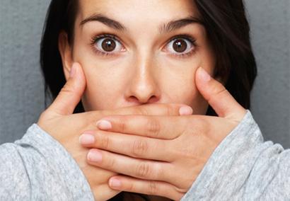 szörnyű ízületi fájdalom, mit kell tenni gél chondroitin ízületekre
