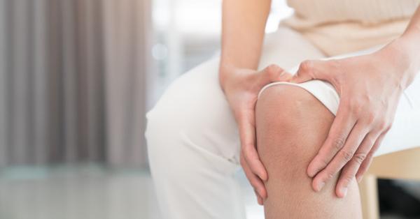 ízületi fájdalom hasi fájdalommal ízületi gyulladás vagy ízületi gyulladás