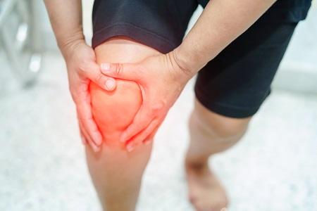 ízületi gyulladás coxarthrosisban fájdalom a középső ujj ízületében munka után