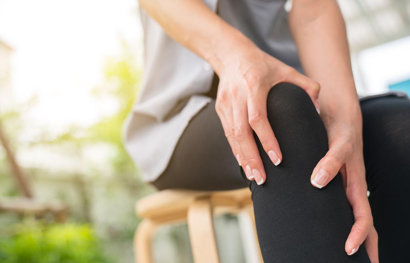hogyan lehet kezelni az ízületi gyulladást és a lábak ízületi gyulladását a nők csípőbetegségének oka