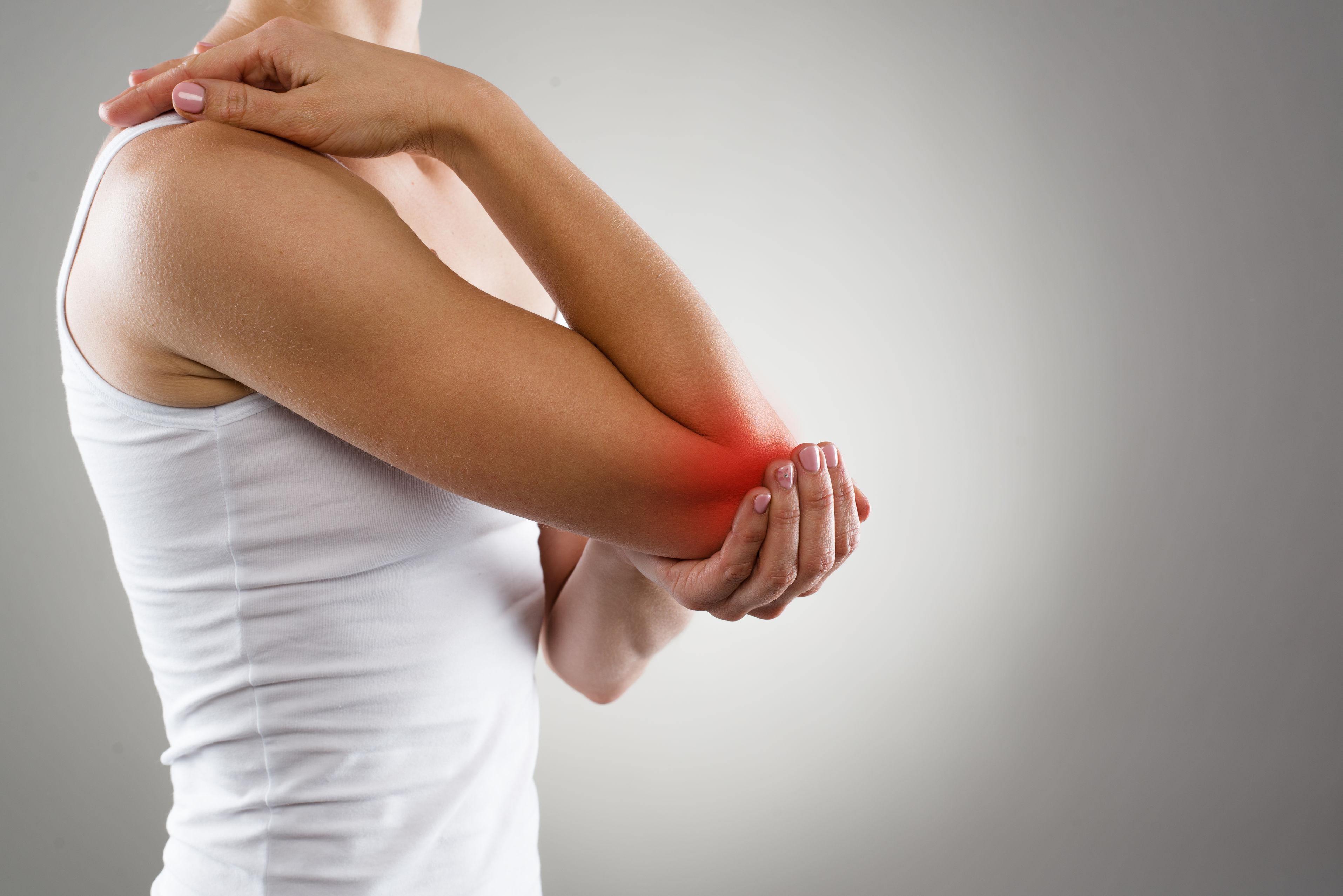 gyulladásos és degeneratív ízületi betegségek gyógyszerei serdülők térdízületi gyulladása