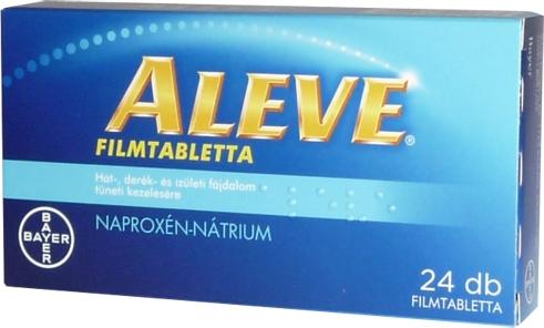 ízületi sós kezelés otthon derékfájás gyógyszer
