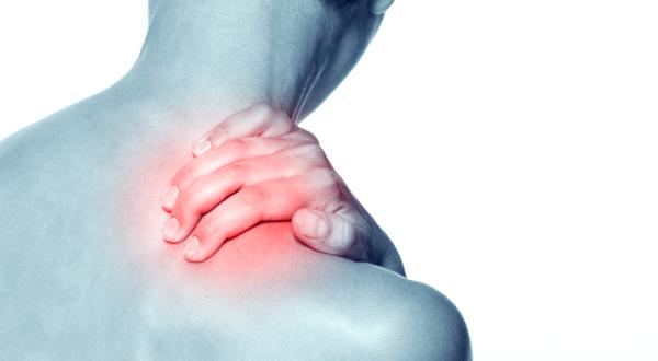 ízületi kezelés vitaminok hogyan lehet enyhíteni a fájó ízületi fájdalmakat