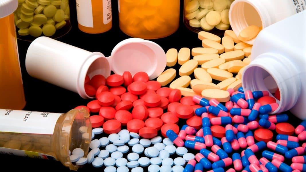 tushino ízületi kezelés gyógyszer fájó ízületek