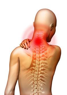 kenőcs boka osteoarthritis kezelésére