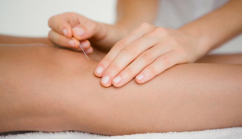 remegő kezek. ízületi fájdalom vállfájdalom vizsgálat