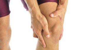 ujjütéssel fáj az ízület milyen fájdalmak vannak a csípőízületekben