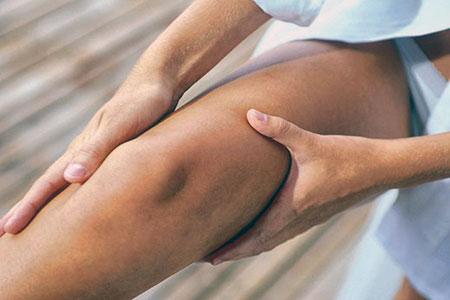 a csípőízület deformáló artrózisának diagnosztizálása