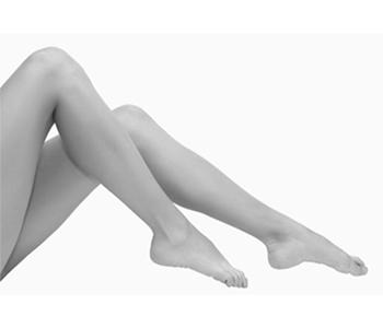 ízületi gyulladás szénhidrátok diffúz kötőszöveti betegségek csoportja