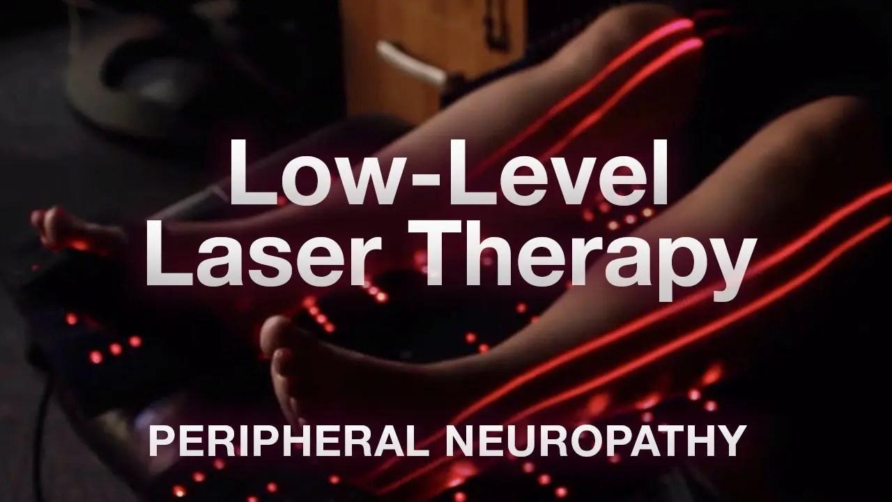 közös terápia lézeres terápiával ízületi lábujj fájdalma