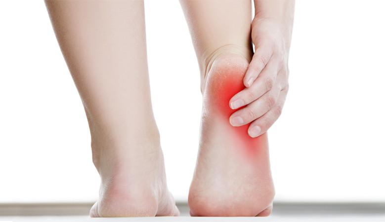 lehetséges-e az artrózis kezelése csípő dysplasia kezelése és következményei